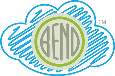Bend Cloud, LLC | Bend, Oregon USA